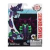 Transformers Mini-Con Sandsting átalakítható robotfigura