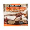 MK Toys Dinoszaurusz régész készlet, Brontosaurus