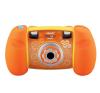 Vtech Kidizoom Varázslatos fényképezőgép elektronikus játék