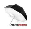 Godox Godox Reflex ernyő box 101cm fényképező tartozék
