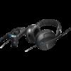 Roccat Kave XTD 5.1 Digital prémium 5.1 Surround headset (ROC14160)