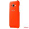 Samsung Galaxy J1 protective cover,Narancs
