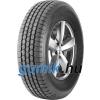 Goodride SL309 ( 31x10.50 R15 109Q 6PR )