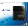 Sony PlayStation 4 1TB (PS4 1TB)