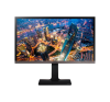Samsung U28E850R monitor