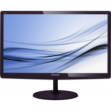Philips 227E6EDSD/00 monitor