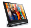 Lenovo Yoga Tablet 3 ZA0H0024BG tablet pc