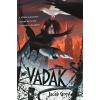 GREY, JACOB - VADAK 1.