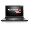 Lenovo IdeaPad Z50-70 59-439108