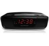 Philips AJ3123 rádiós óra