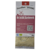 Greenmark Bio Fűszerkeverékek - Tzatziki 20 g