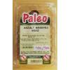 Paleo Keksz Diós-Aszalt Meggyes 80 g