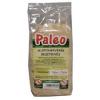 Paleo Muffinkeverék Diós-Almás 210 g