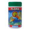 Bio-Lio Haltáp Bio-Lio Flóra 120Ml