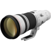 Canon EF 500mm f/4.0L IS II USM