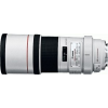 Canon EF 300 1/4.0L IS USM