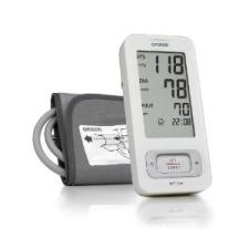 Omron MIT Elite vérnyomásmérő