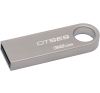 Kingston DataTraveler SE9 32GB pendrive