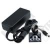 HP OmniBook 6000 series 5.5*2.5mm 20V 3.25A 65W cella fekete notebook/laptop hálózati töltő/adapter utángyártott