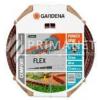 Gardena Comfort Highflex Tömlő 1/2 20M