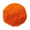 Béta - Karotin 100 gramm