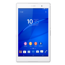 Sony Xperia Z3 Tablet Compact LTE 16GB SGP621 tablet pc