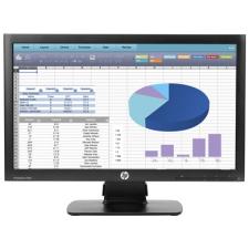 HP ProDisplay P202 monitor