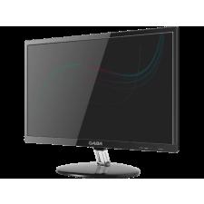 GABA GL-2222 monitor