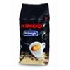 DeLonghi 5513215211 ARABICA 1 KG Kimbo kávé