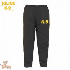 Julius-K9 K9 Tréningruha nadrág-XS (-től)