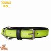 Julius-K9 IDC Lumino nyakörv