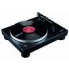 Audio-Technica Audio Technica AT-LP5