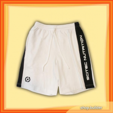 Scitec Nutrition SN Shorts