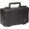 Lowepro Hardside 300 Photo koffer