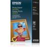 Epson Photo Paper Glossy A3+ fénymásolópapír