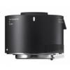 Sigma TC-2001 SGV 2x telekonverter, Canon