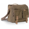 NATIONAL GEOGRAPHIC NG A2560 Medium Satchel oldaltáska