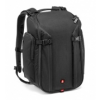 Manfrotto Backpack 20 hátizsák, fekete