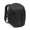 Manfrotto Backpack 30 fotóstáska, fekete