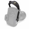 Case Logic DHS-101 SLR csuklópánt, fekete