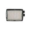 Manfrotto Spectra 900FT LED Lámpa