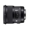 Sigma 24mm f/1.4 (A)DG HSM objektív, Canon