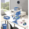 CEP Pen Cup CEPPro Gloss  polystyrene  blue 3462159001241