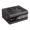 Corsair PSU Corsair RMx Series RM750x 750W  80 PLUS Gold  Fully modular  135mm CP-9020092-EU