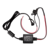 Garmin Motorcycle Power Cable 010-11843-01