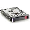 HP 146GB 15000rpm SAS 652605-B21