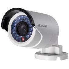 Hikvision DS-2CD2020-I IP Bulett kültéri kamera megfigyelő kamera