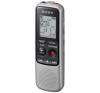 Sony ICD-BX140 diktafon