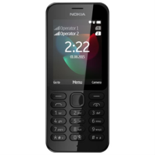 Nokia 222 Dual mobiltelefon