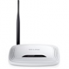 TP-Link TL-WR940N 150M wireless router fix antennás